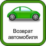 бракованный автомобиль