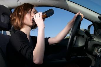 пьянство за рудлем