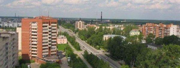 Тосненский городской суд Ленинградской области