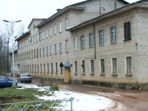боксидогороский гор суд