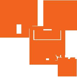 проверка кредитного договора