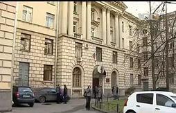 колпинский районный суд 1