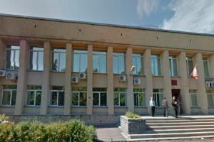 кронштадский районный суд
