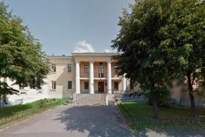 сестрорецкий суд