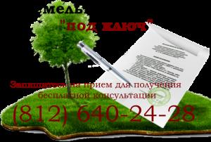 бесплатная юридическая консультация земельный