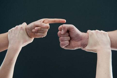 Досудебное урегулирование арбитражных споров