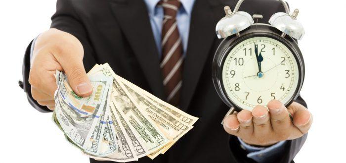 Как взыскать задолженность и проценты в упрощенном порядке