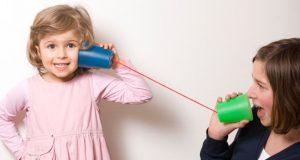 Исковое заявление об определении порядка общения с ребенком