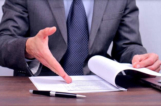 Исковое заявление о взыскании денег по расписке