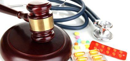 Исковое заявление о причинении вреда здоровью