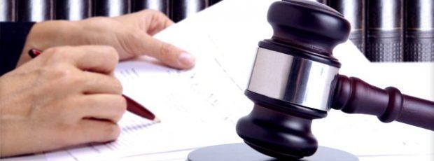 Ходатайство о увеличении исковых требований по гражданскому делу