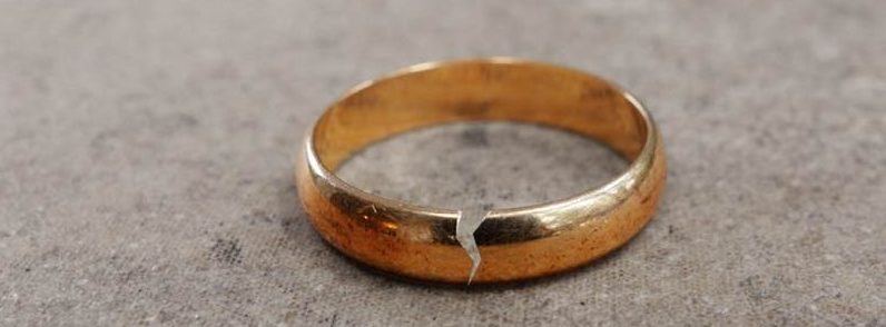 Расторжение брака с гражданином СНГ