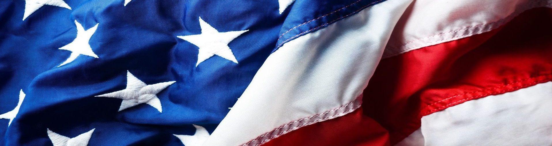 Расторжение брака с гражданином США