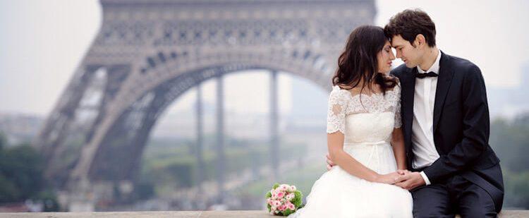 Расторжение брака с гражданином Франции