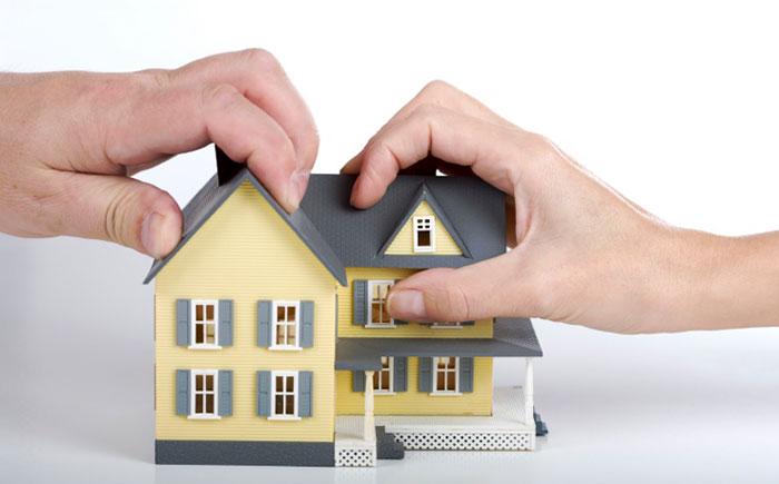 Исковое заявление о праве пользования жилым помещением