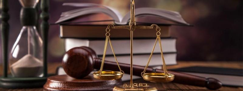 Исковое заявление о признании решения незаконным