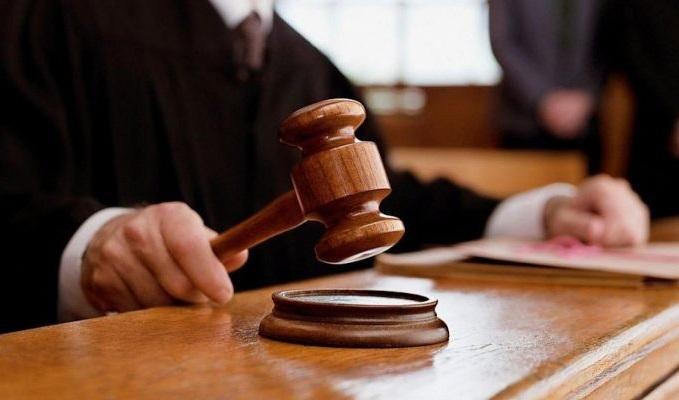 Исковое заявление в мировой суд