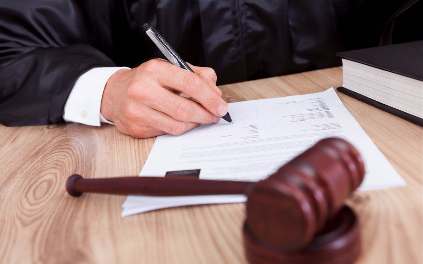 Как правильно подать иск в арбитраж