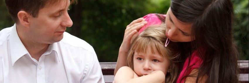 Исковое заявление о восстановлении в родительских правах
