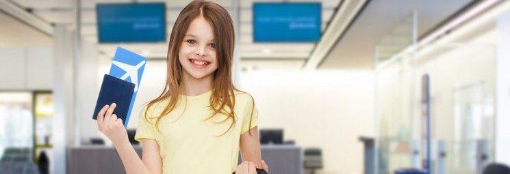 Исковое заявление на выезд ребенка за границу