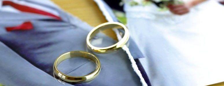 Возмещении вреда после признания брака недействительным