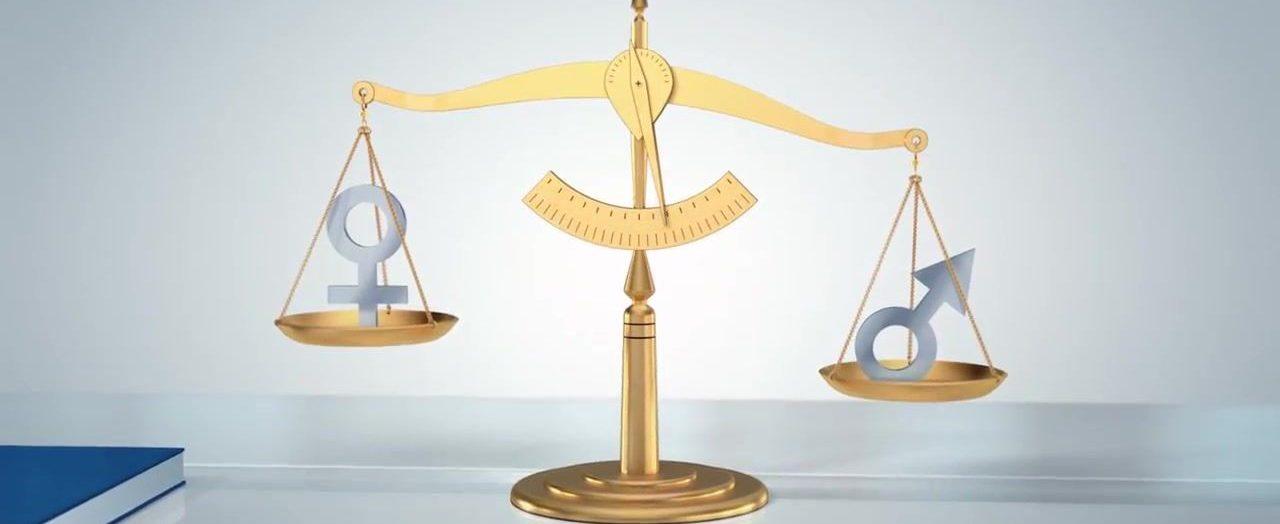 Исковое заявление о взыскании алиментов без заключения брака