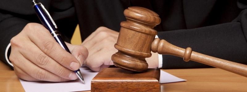 Исковое заявление об отмене алиментов