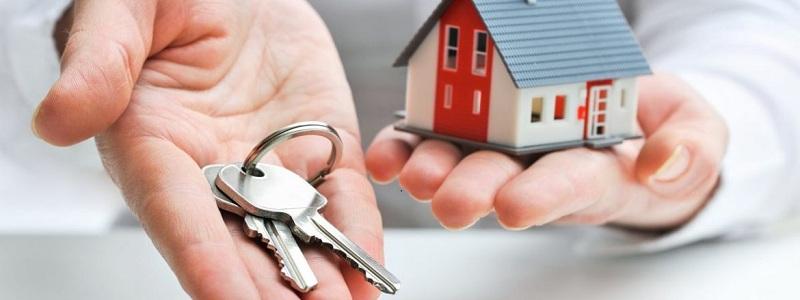 Исковое заявление о признании права собственности на квартиру в порядке наследования