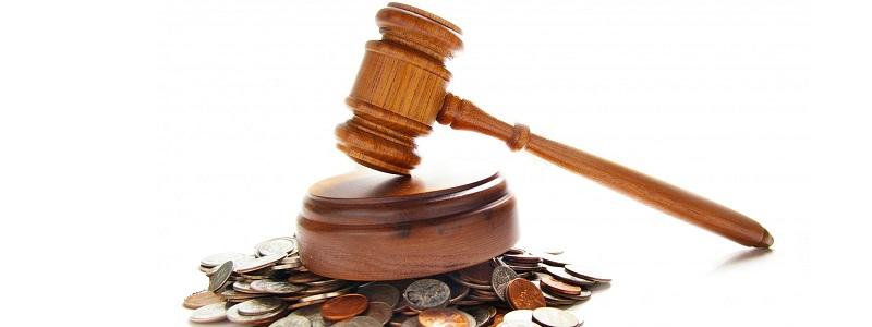Исковое заявление о взыскании алиментов в твердой денежной сумме