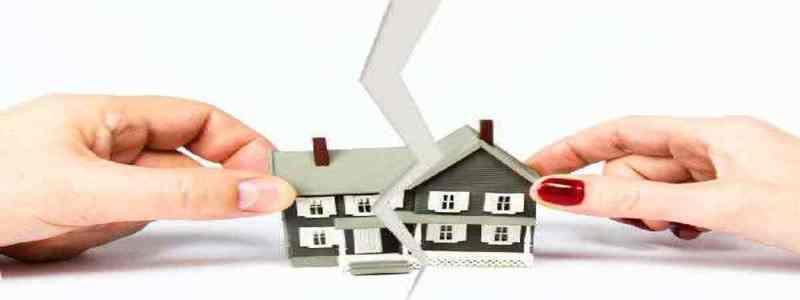 7 частых жилищных споров