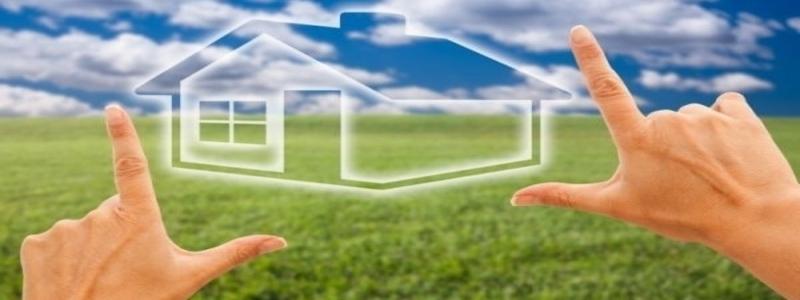 право на бесплатный земельный участок