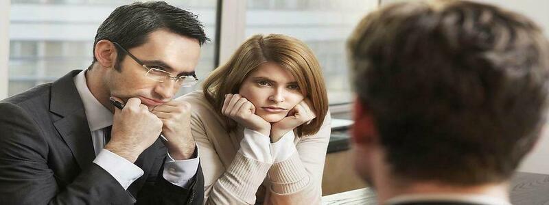 Зачем нужен юрист по семейным спорам