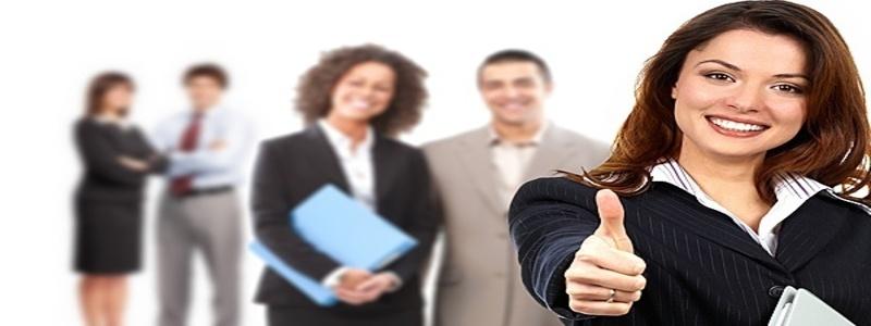 повысить квалицификацию юристу