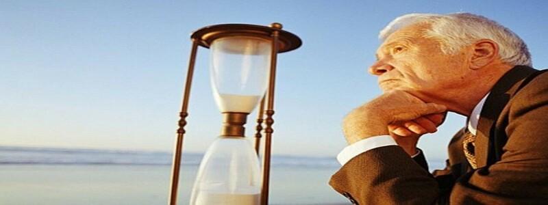 петиция против повышения пенсионного возраста