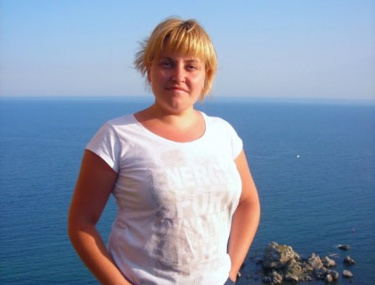 Татьяна