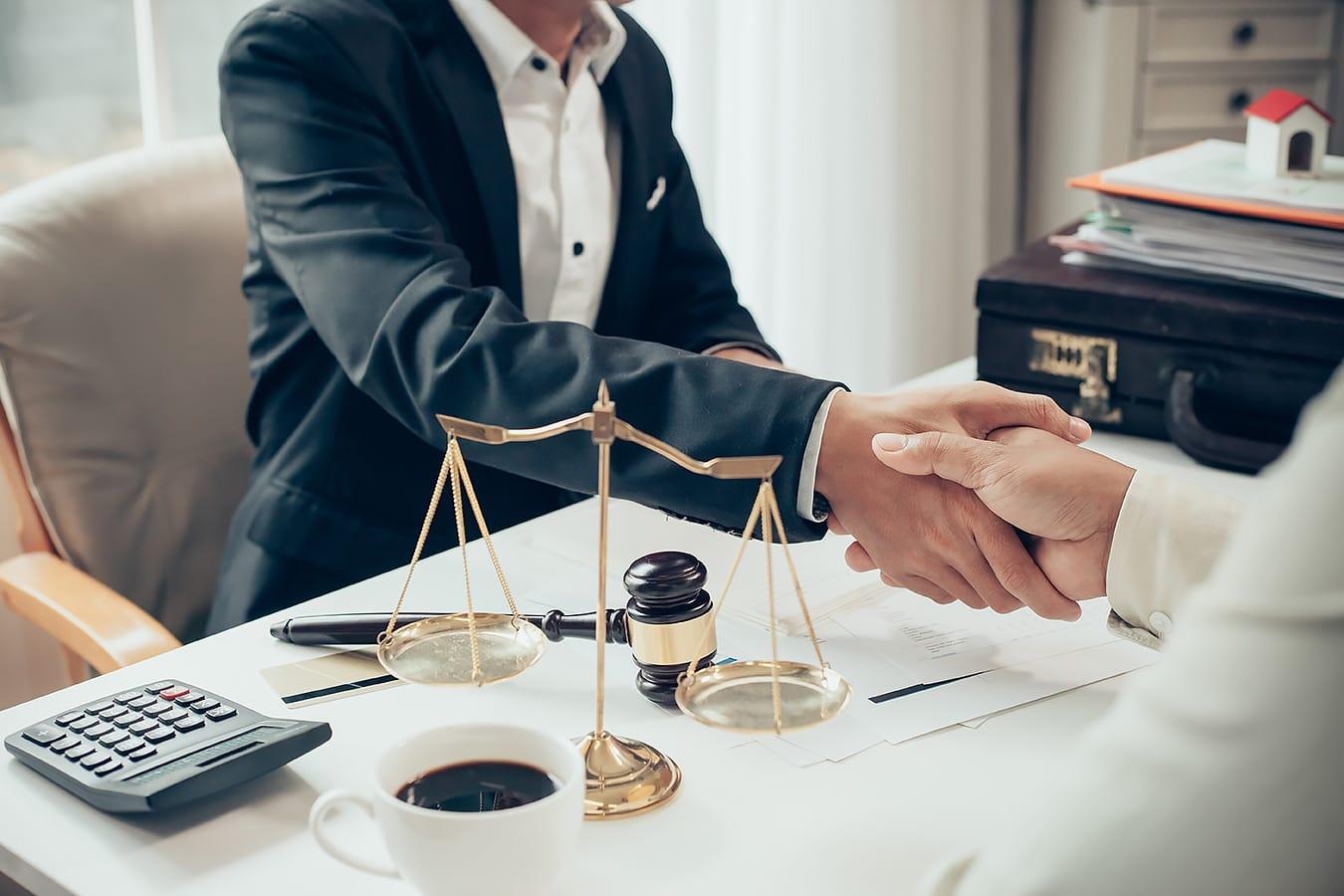 юридическая консультация для физических лиц санкт петербург
